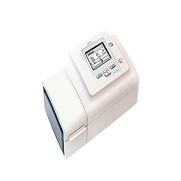 Philips Respironics BI-PAP A40 Machine
