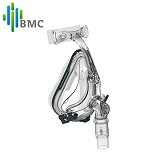 BMC Full face BIPAP/CPAP Mask