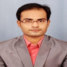 Dr.Shuvadip Kolay(PT)