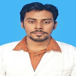 Dr.Ayan Das(PT)