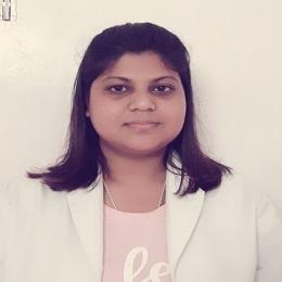 Dr.Papiya Sarkar(PT)