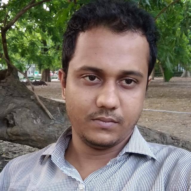 Dr.Anindya Samanta(PT)