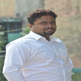 Dr.Dipan Ghosh(PT)